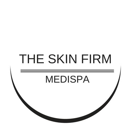 THE SKIN FIRM MEDISPA
